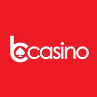 bcasino slots review