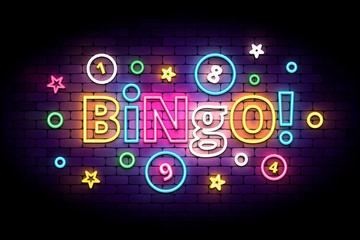 fun facts about bingo blog