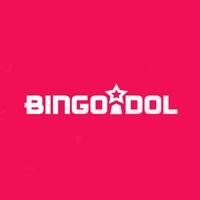 bingo idol logo best new bingo sites
