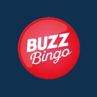 Buzz Bingo review