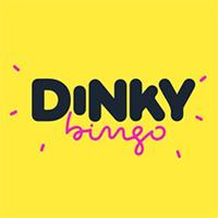dinky bingo logo best new bingo sites