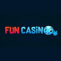 fun casino slots review