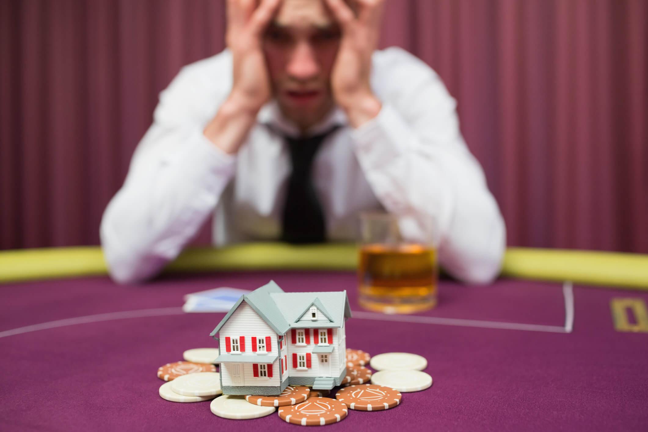 gambling problems blog bestbingouk