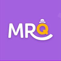 MrQ Bingo review