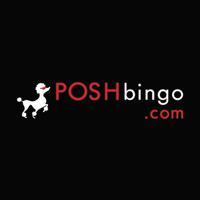 Posh Bingo review