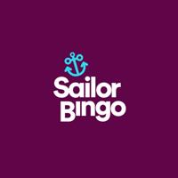 sailor bingo logo best new bingo sites