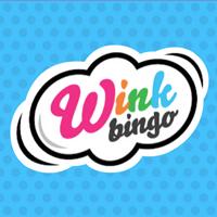Wink Bingo review