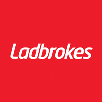 ladbrokes logo best mobile bingo