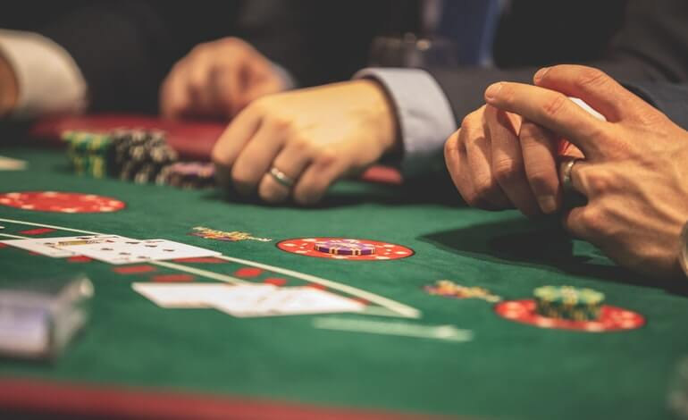 celebrity gamblers blog bestbingouk