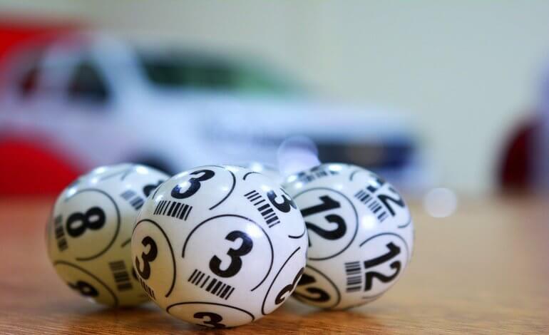understanding bingo blog bestbingouk