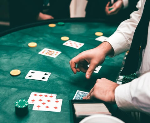 gambling debt blog bestbingouk