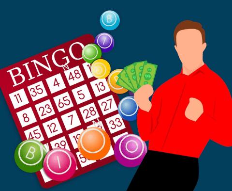 biggest bingo winners blog bestbingouk