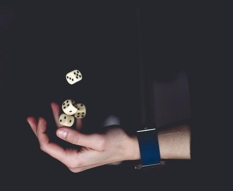 avoid gambling scam blog bestbingouk