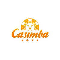 casimba logo best slots bestbingouk