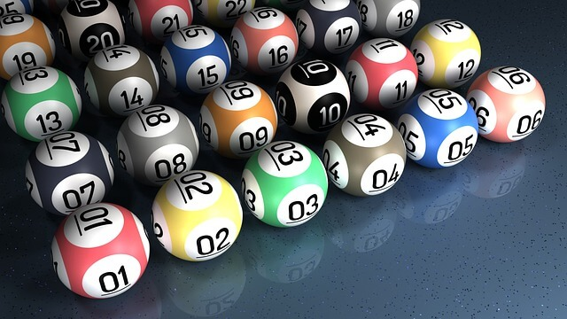 different bingo games blog bestbingouk
