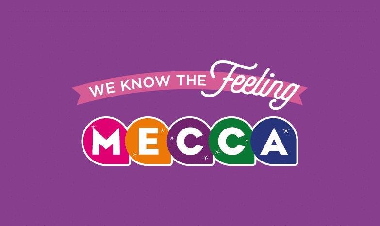 mecca bingo rewards community heroes news bestbingouk