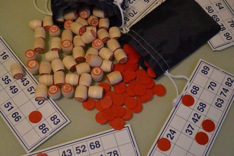 scotland bingo halls news bestbingouk