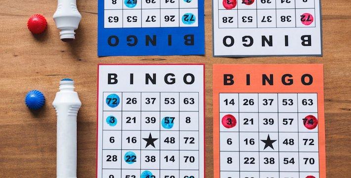 bingo calls guide bestbingouk