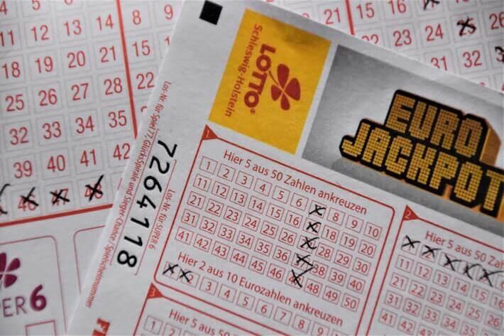 biggest lottery win blog bestbingouk