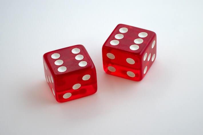 gambling statistics uk guide bestbingouk