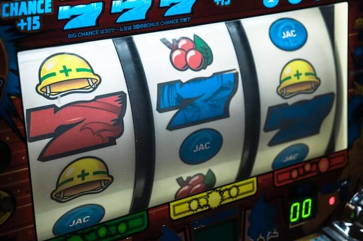 how to win at slots guide bestbingouk