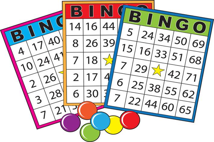 mecca bingo ai safer gambling