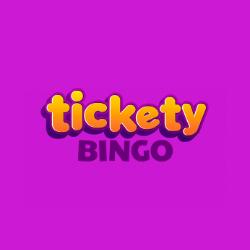 tickety bingo logo bestbingouk