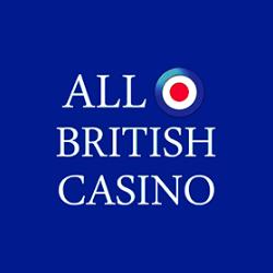 all british casino logo bestbingouk