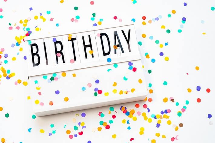 mecca bingo celebrates lost birthdays bestbingouk