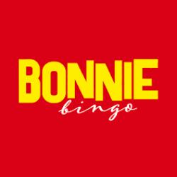 bonnie bingo logo bestbingouk