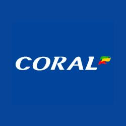 coral bingo logo bestbingouk