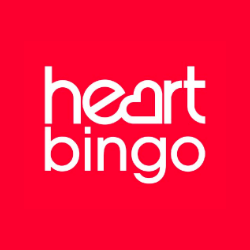 heart bingo logo bestbingouk
