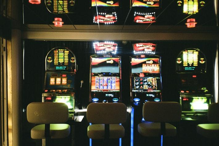 progressive jackpot slots guide bestbingouk