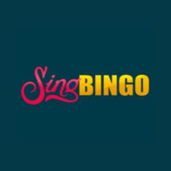 singbingo logo bestbingouk