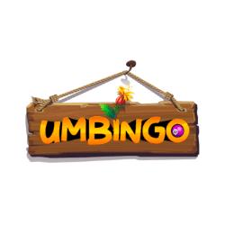 umbingo logo bestbingouk