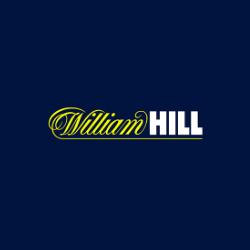 william hill logo bestbingouk