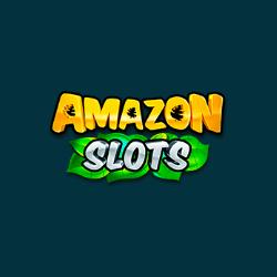 amazon slots logo bestbingouk
