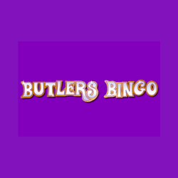 butlers bingo logo bestbingouk
