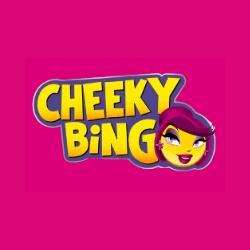 cheeky bingo logo bestbingouk