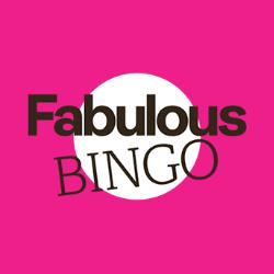 fabulous bingo logo bestbingouk