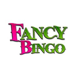 fancy bingo logo bestbingouk