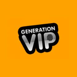 generation vip logo bestbingouk