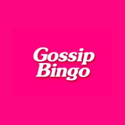 gossip bingo logo bestbingouk
