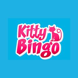 kitty bingo logo bestbingouk