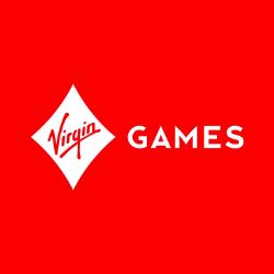 virgin games logo bestbingouk